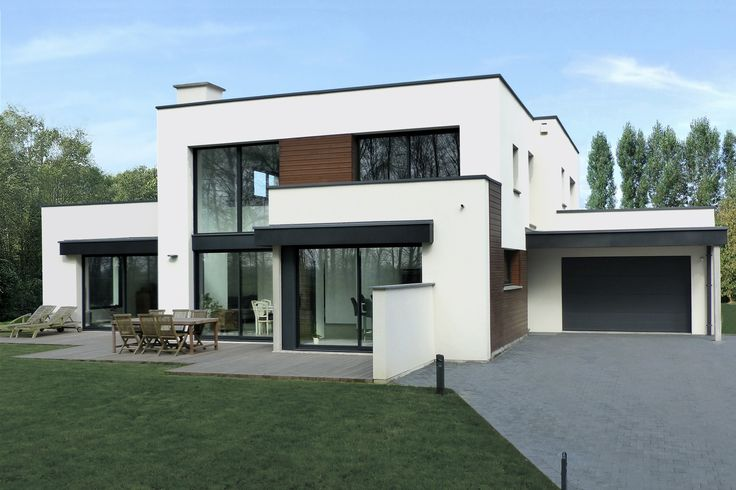 Pin by Eve Lyne on Houses Pinterest House