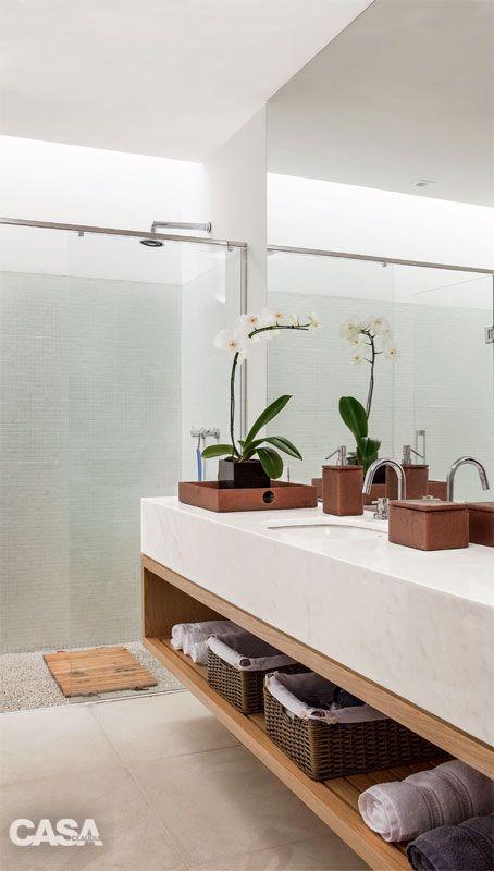 Casa.com.br Esta casa de campo é o lugar perfeito para o relaxamento 8