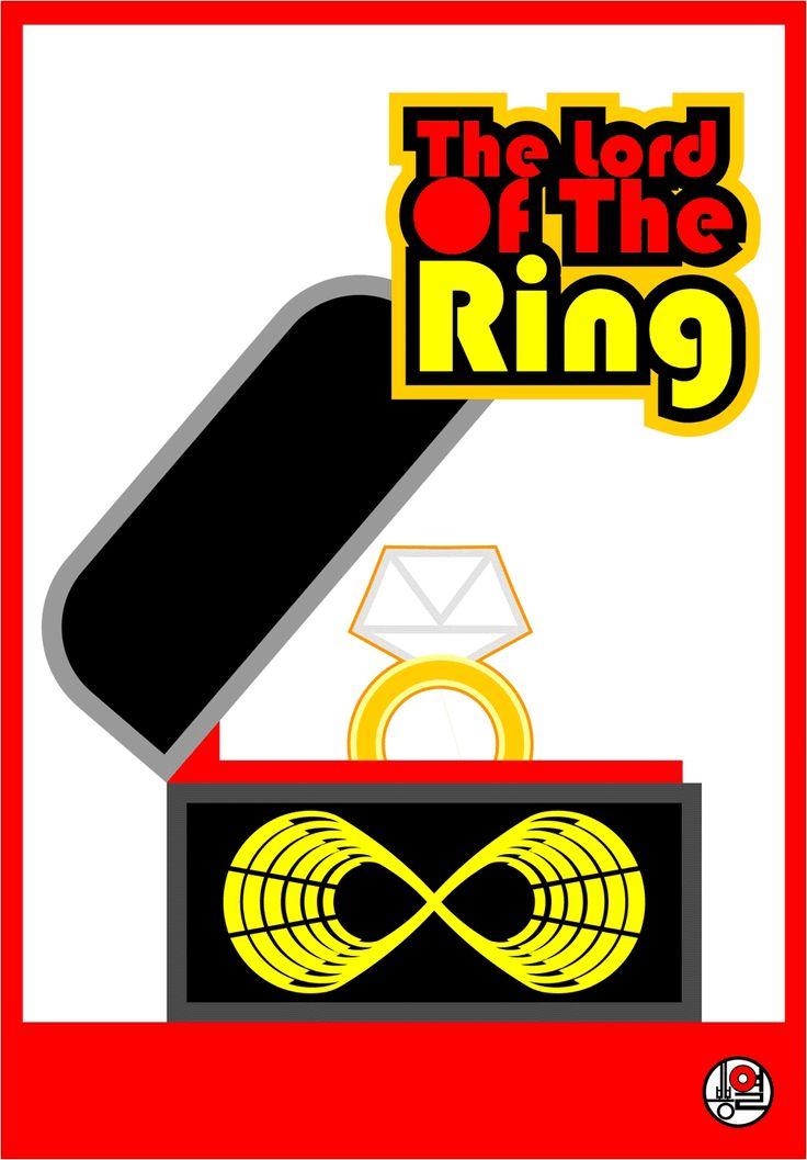 Namu Ring