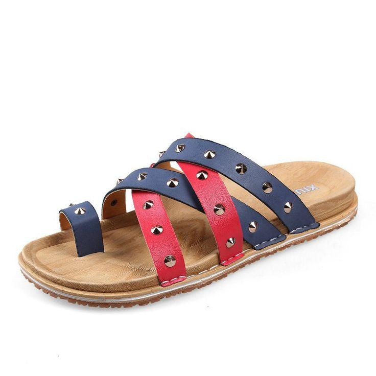 best 25 gladiator sandals for men ideas on pinterest