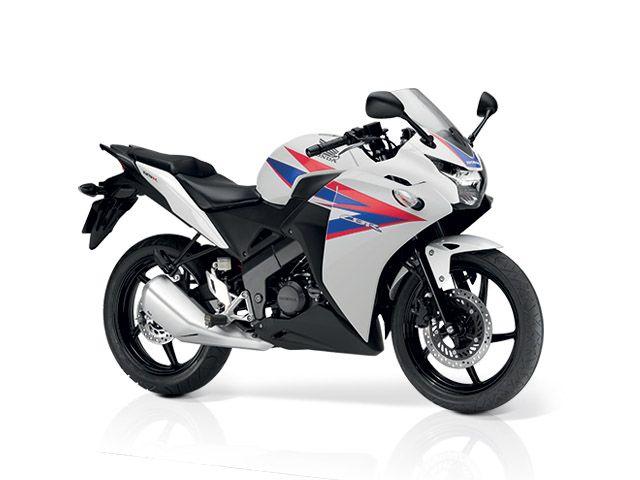 2014 2019 Honda Cbr125r Top Speed Motorcycle Honda 125cc Motorbike