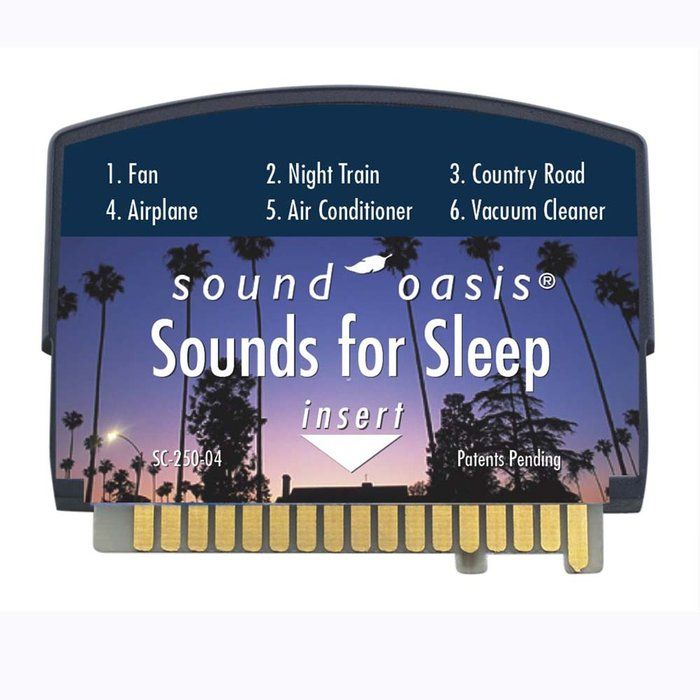 13 Best Images About Sound Machines For Sleeping On