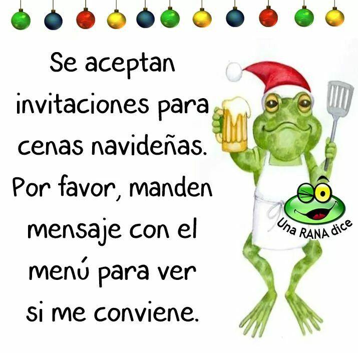 enchiladas memes humor funny christmas jokes