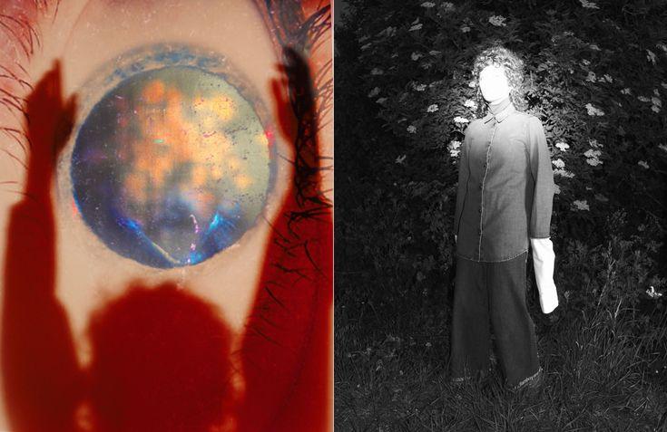 MANAGEMENT+ARTISTS - PHOTOGRAPHY - JOHNNY DUFORT - PORTFOLIO