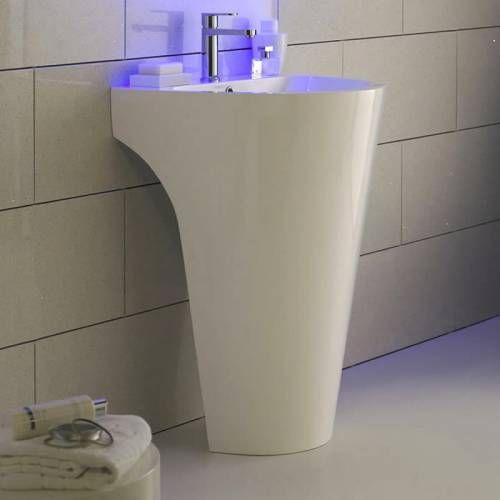 7 best lavabos vasques images on pinterest half. Black Bedroom Furniture Sets. Home Design Ideas