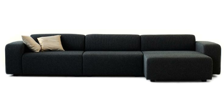 39 cubus 39 sofa bolia modern furniture pinterest sofas for Bolia sofa