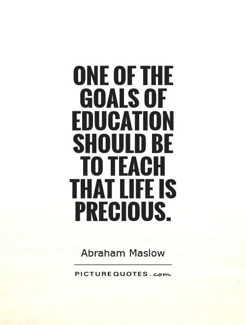 abraham maslow quotes - Google Search