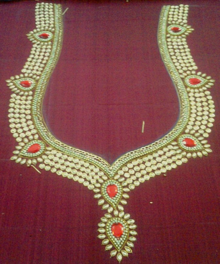 32 Best Designs Embroidery Images On Pinterest Embroidery Beaded