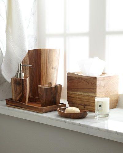 Vanity Accessories & Bathroom Vanities at Horchow (с ...