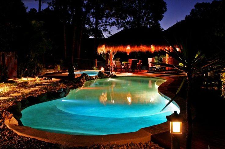 Blue Haven Pools Blogs #design