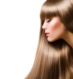 Get your Full treatment with amazing offers with Bsk3 hair designs  Normally $425 now only $99, Buy now and save massive 72 % discounts with this offer.  Price includes -  - Full Treatment,  - wash and Blow dry   - Trim - See more at: http://www.redcent.com.au/best-and-cheap/parramatta/keratin-treatment/240#sthash.ZGTFDfQH.dpuf