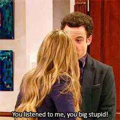"18 Reasons You Should Be Watching ""Girl Meets World"""