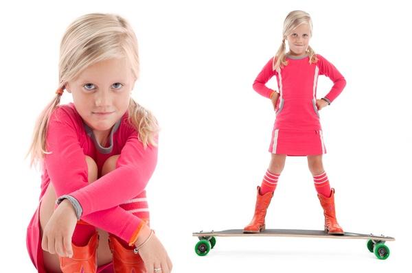 Ninni Vi Kinderkleding webwinkel webshop online Ninni Vi