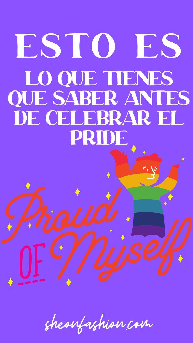 Conoce más sobre la historia #LGBTQIA #pride #prideaesthetic #prideoutfits #pridemonth #pridewallpapers #peliculaspride #colores Drag Queens, Lgbt, Movies, Movie Posters, Pride Parade, Lesbians, Historia, Colors, Films