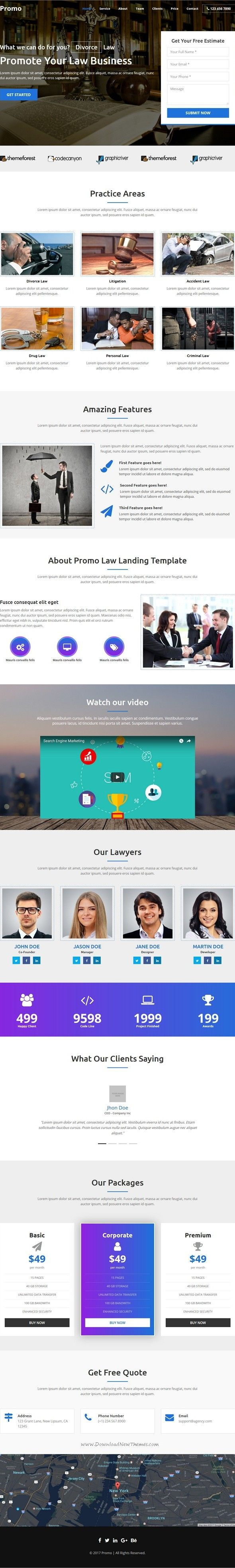 The 22 best Lawyer Marketing images on Pinterest | Lawyer marketing ...