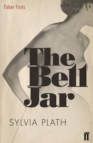 The Bell Jar, by Sylvia Plath: Worth Reading, Bell Jars, Thebelljar, Book Worth, Sylvia Plath, Favorite Book, Book Covers, The Belle Jars, Sylviaplath