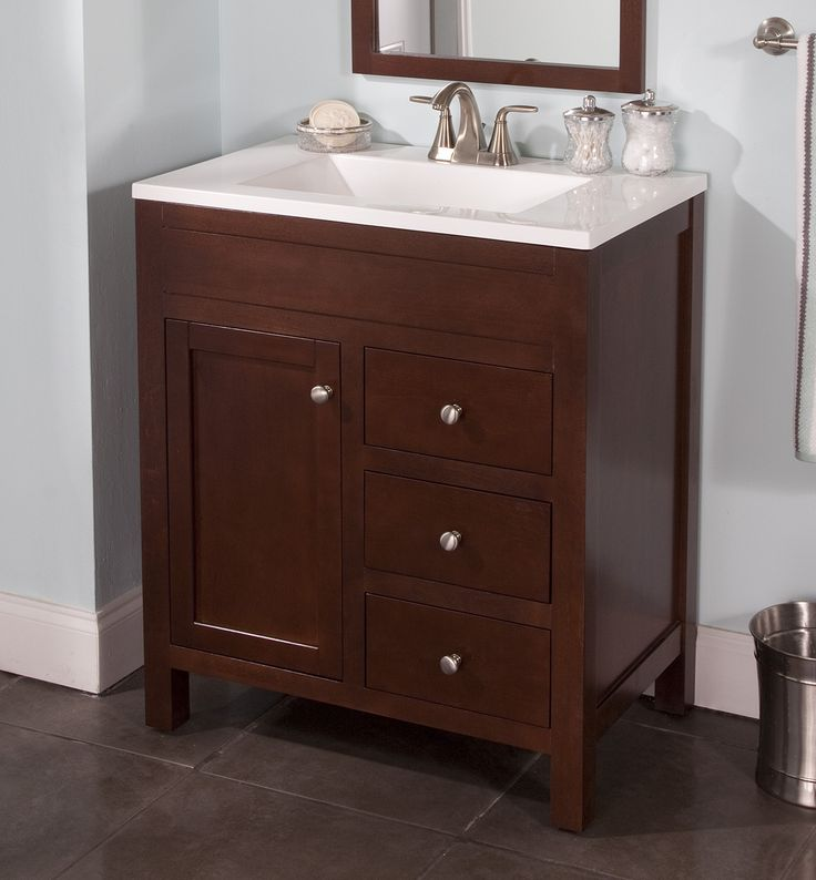 Fireplace Design home depot fireplace accessories : 51 best Bathroom Inspiration images on Pinterest