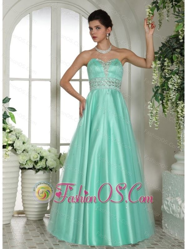 Just for you prom dresses bessemer al