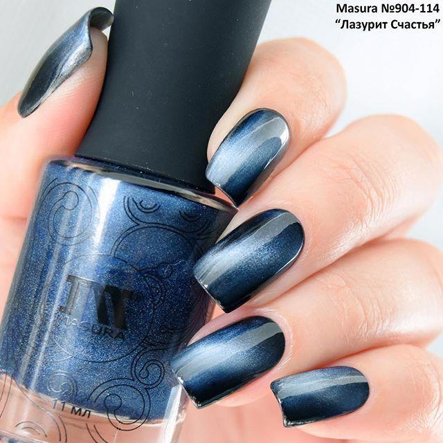 Studio M Nail Polish: Best 25+ Magnetic Nails Ideas On Pinterest