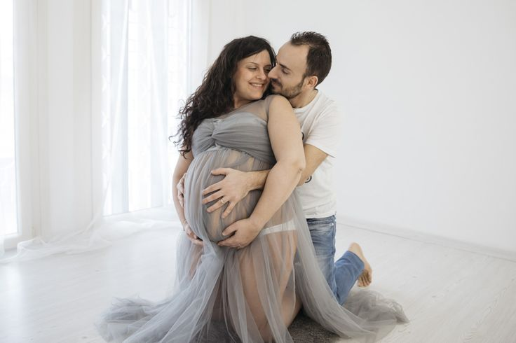 Servizio Fotografico Maternity Pistoia e Fotografo donne in maternità Pistoia