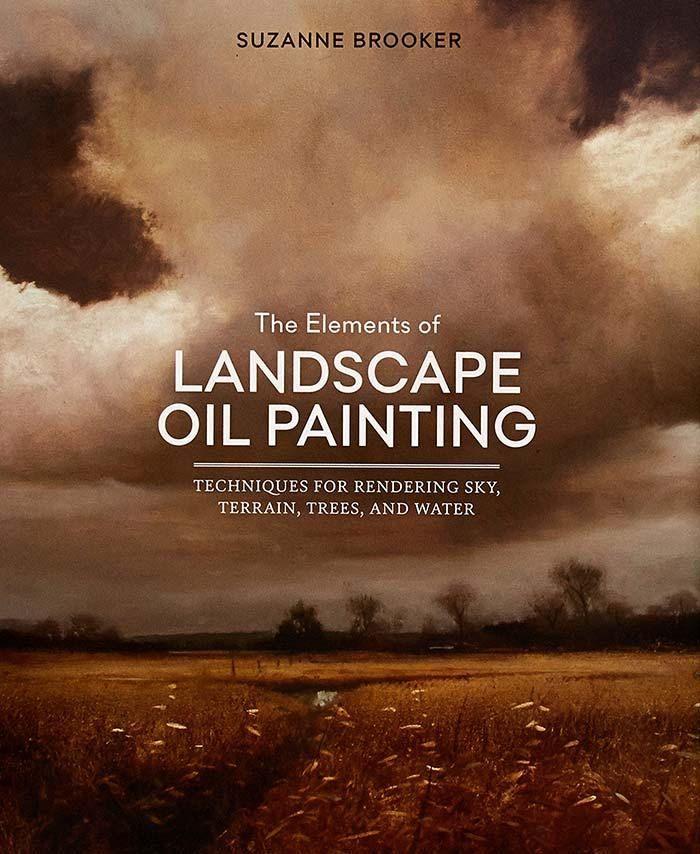 Elements of Landscape Painting