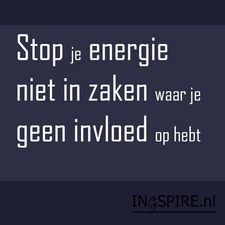 Citaten Over Energie : Best images about spreuken voor verandering on