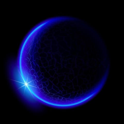 Google Image Result for http://www.colourbox.com/preview/2727266-680294-one-blue-planet-in-deep-space-black-space-blue-sunset.jpg