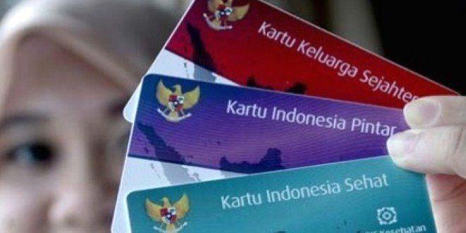 Edupost.id – Pendaftaran dan pendataan Kartu Indonesia Pintar (KIP) diperpanjang…