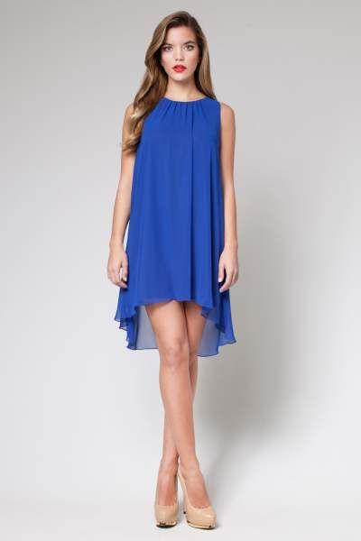 vestidos de fiesta primavera verano 2013 - Buscar con Google