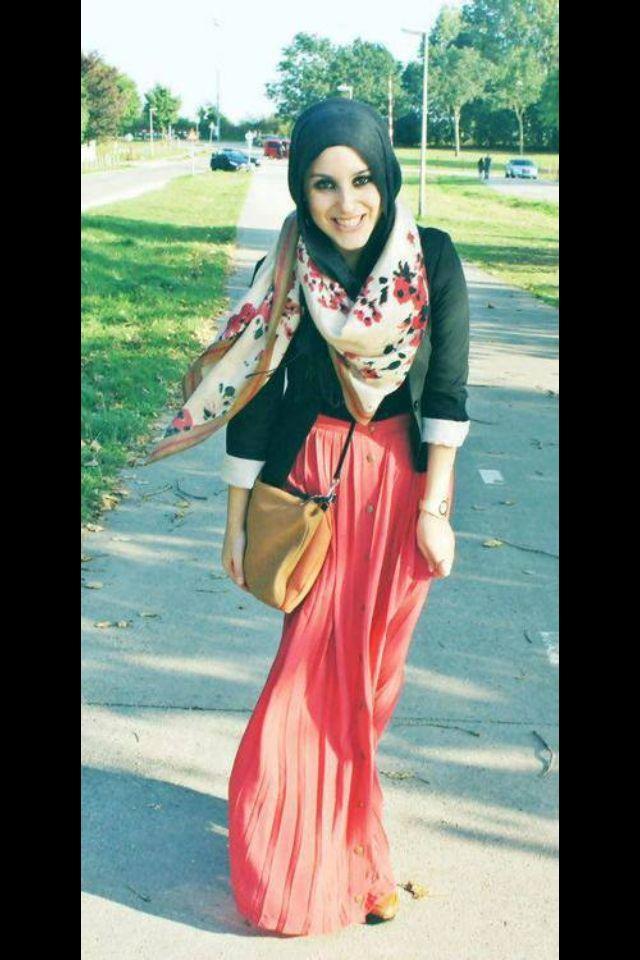 it's beautiful hijeb :)