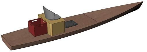 17 Best ideas about Plywood Boat Plans on Pinterest   Diy boat, Boat building and Boat plans