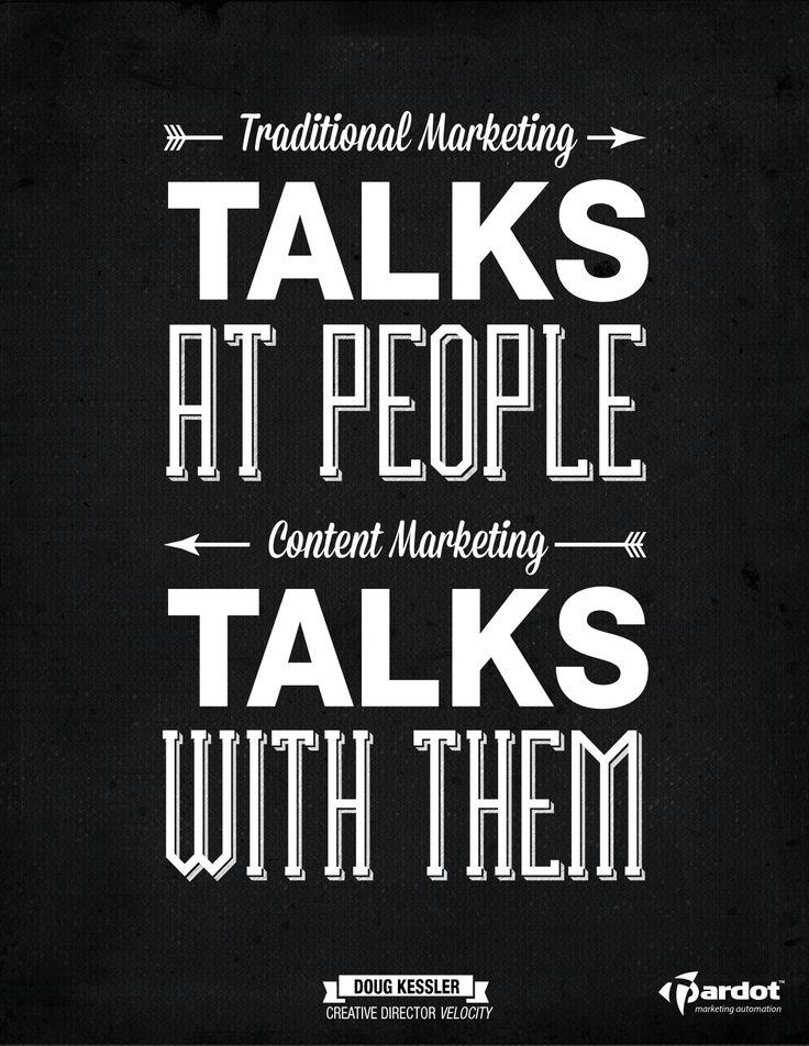 Marketing Quotes - BrainyQuote