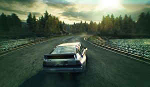 DiRT 3 Complete Edition is free on PC and Mac through the Humble Store