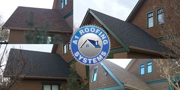 roof-replacement-onyx-black-owens-corning-asphalt-shingle-A1-Roofing-Systems