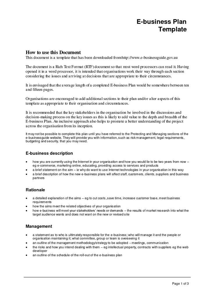 The 25+ best Resignation letter uk ideas on Pinterest Funny - nixon resignation letter
