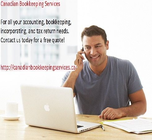 #Canadian #accounting, #bookkeeping, #ax return needts? contact us today for a free quote! http://canadianbookkeepingservices.ca