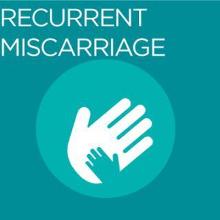 Five (5) Steps To Decreasing the Chance of Recurrent Miscarriages