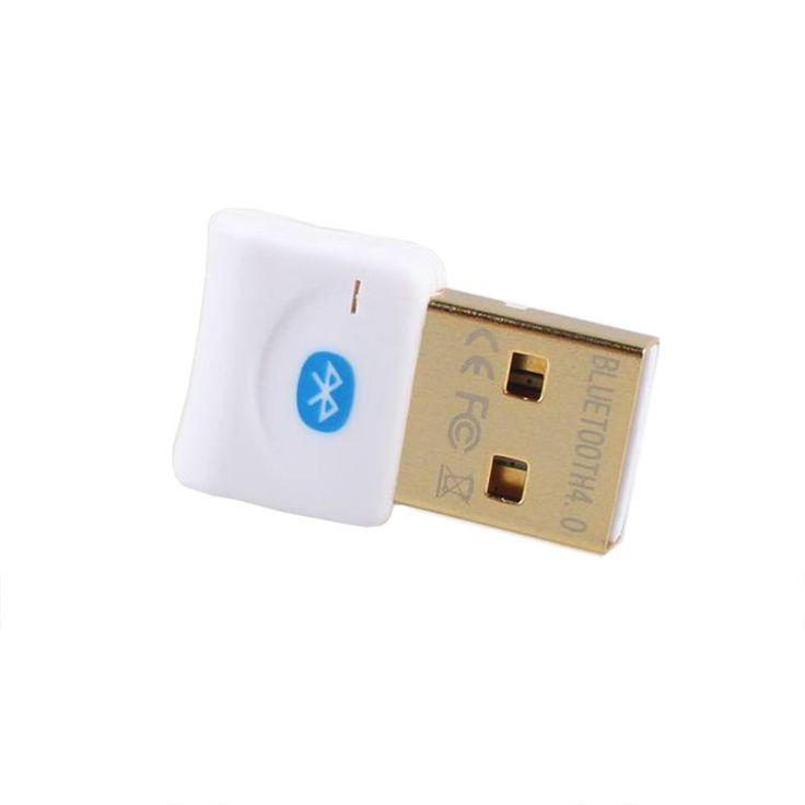 Мини USB Блютуз двойной режим беспроводной адаптер позолоченный разъем адаптера аудио передатчик на Алиэкспресс русском языке рублях