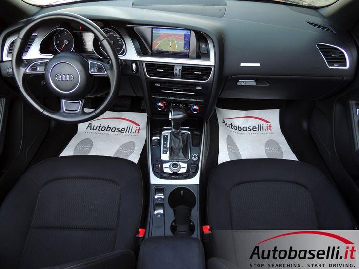 08-BB-audi-a5-cabrio-int1a.jpg (1000×750)