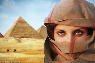 صور بنات محجبات 2019 أجمل صور محجبات بنات Ancient Discoveries Egypt Tours Egypt