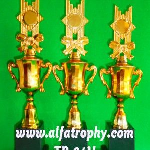 http://alfatrophy.com/supplier-trophy-supplier-trophy-jakarta-supplier-piala-supplier-piala-di-jakarta/