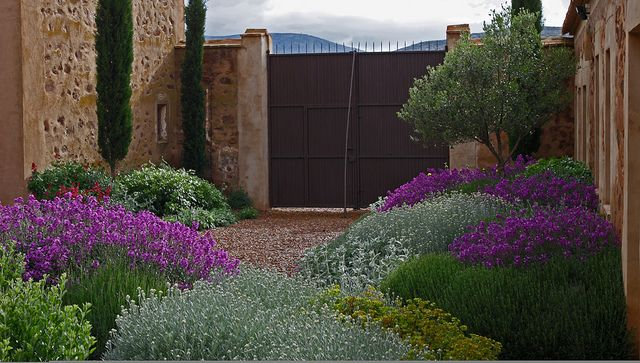jardines secis jardines lindos jardines actuales jardines modernos