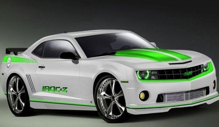 camaro car pictures | Chevrolet Camaro, camaro, car, chevrolet, tuning