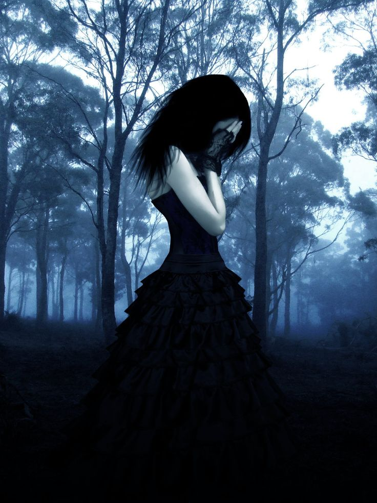 Image detail for -fallen, fallen book, gothic, sad - inspiring picture on Favim.com