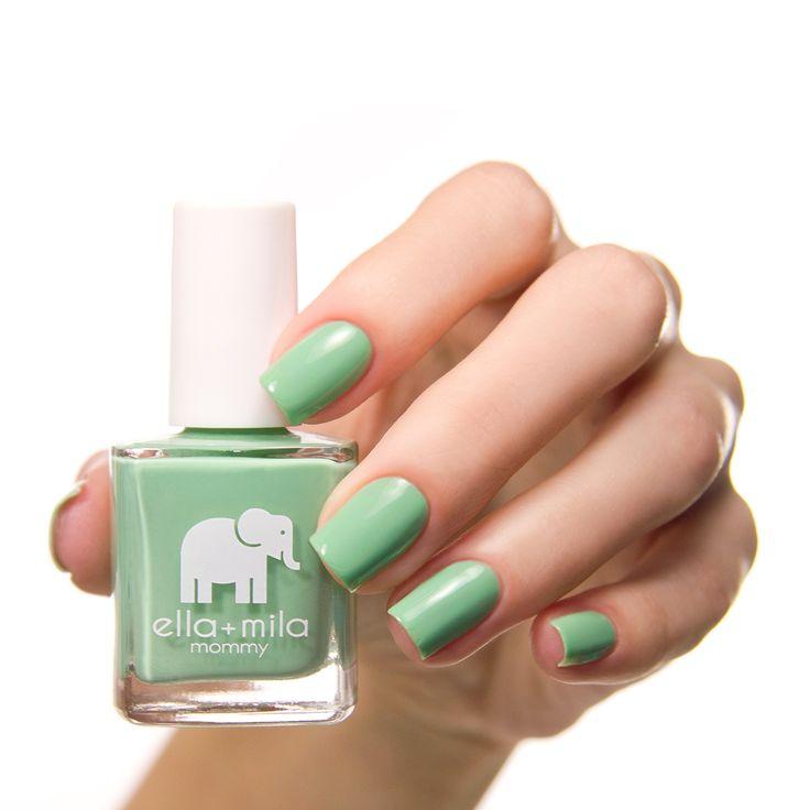 Mejores 164 imágenes de Ella mila en Pinterest   Colores de uñas ...