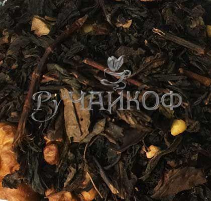 Чай Клен Орех