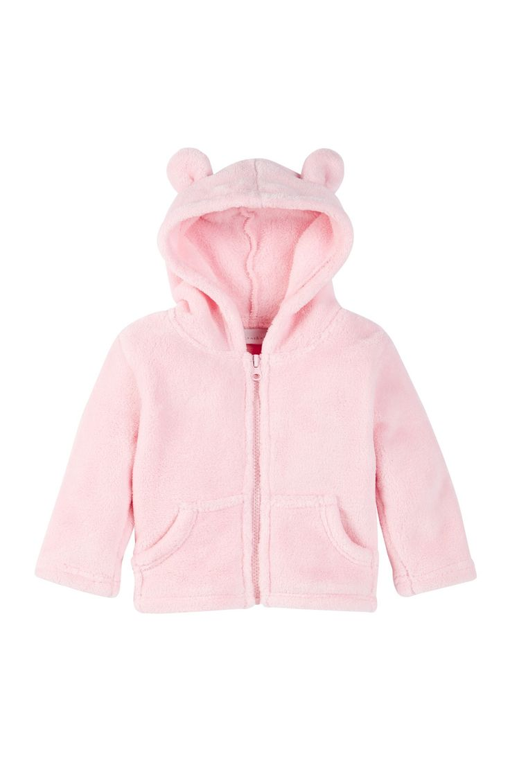 Buy low price, high quality hooded jacket baby bear with worldwide shipping on vanduload.tk