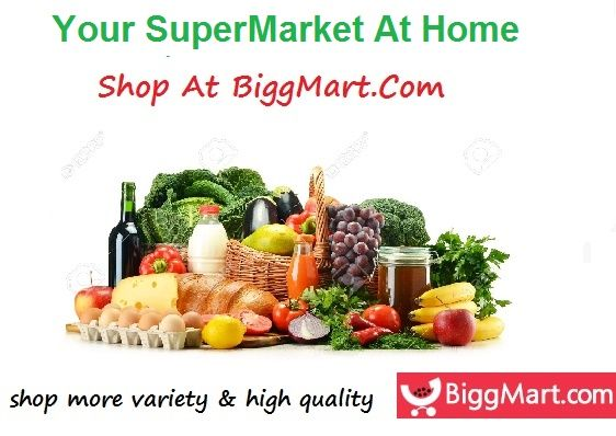 Your Supermarket at home shop more variety   high quality. 83 best Online Grocery Shopping Store in Pune images on Pinterest