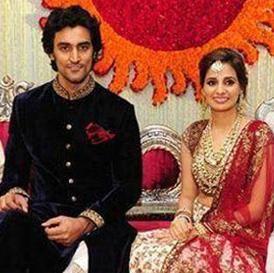 The Big Fat Wedding Reception Of Kunal Kapoor And Naina Bachchan - bollywoodshaadis.com