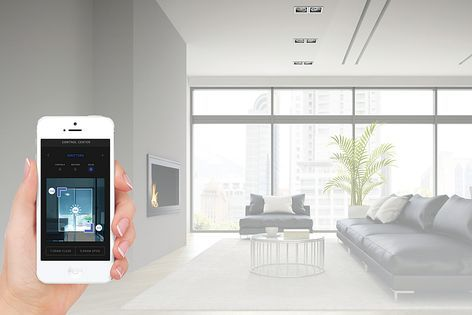 exploring the possibilities of home automation Home assistant offers a wide range of automation configurations in this section, we'll try to guide you through all the different possibilities and options.